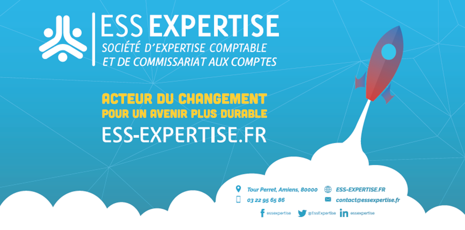 EES Expertise